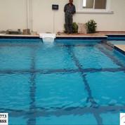 saad-swimming-pools-سعد-حمامات-سباحه+(8)-1920w.jpg