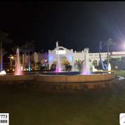 saad-swimming-pools-سعد-حمامات-سباحه+(4)-1920w.jpg