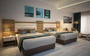 Sapore_otel_odası.jpg