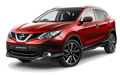 nissan_PNG93.png