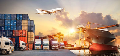 global-freight-transportation-made-easy-with-smb-logistics.jpg