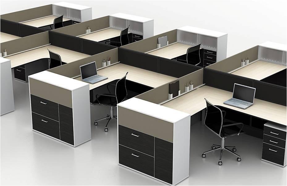 اثاث-مكتبي-كلاسيك.jpg