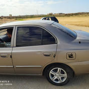 hmo-alex-limousine-ليموزين-حمو-اليكس (12