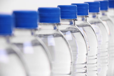 Bottled-water-and-microplastics-industry