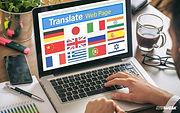 How-to-Translate-a-Web-Page-1200x750.jpg
