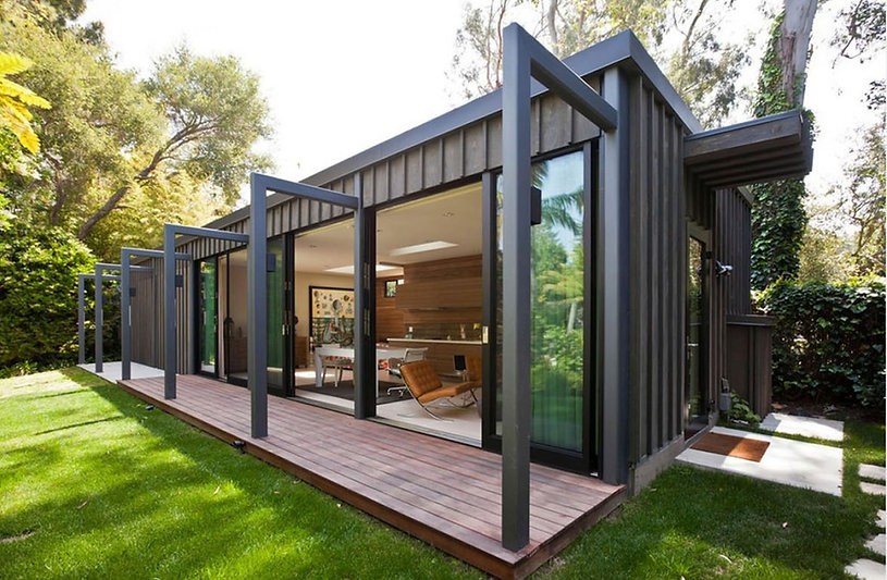 Container-Home-4-1920-x-1255.jpg