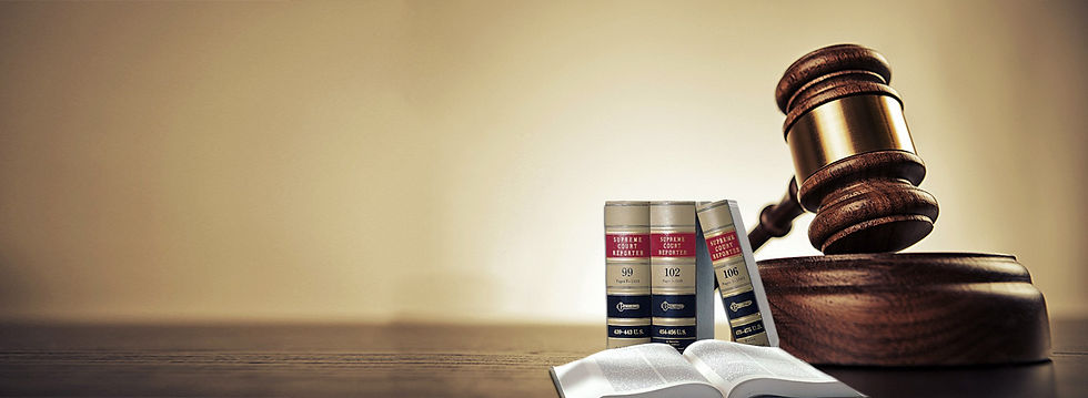 law-colleges-banner.jpg