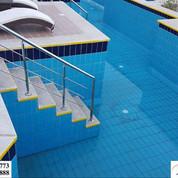 saad-swimming-pools-سعد-حمامات-سباحه+(19)-1920w.jpg