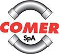 COMER-640w.jpg