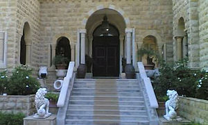 elfath-granite-الفتح-جرانيت (13).jpg