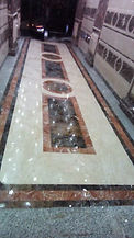 elfath-granite-الفتح-جرانيت (9).jpg