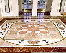 elfath-granite-الفتح-جرانيت (19).jpg