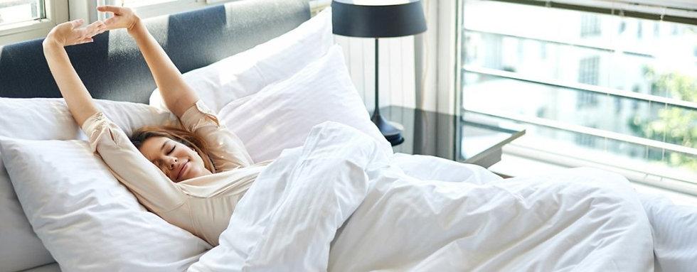 having-a-comfortable-mattress.jpg