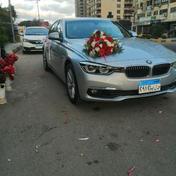 hmo-alex-limousine-ليموزين-حمو-اليكس (11