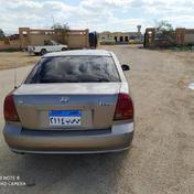 hmo-alex-limousine-ليموزين-حمو-اليكس (33