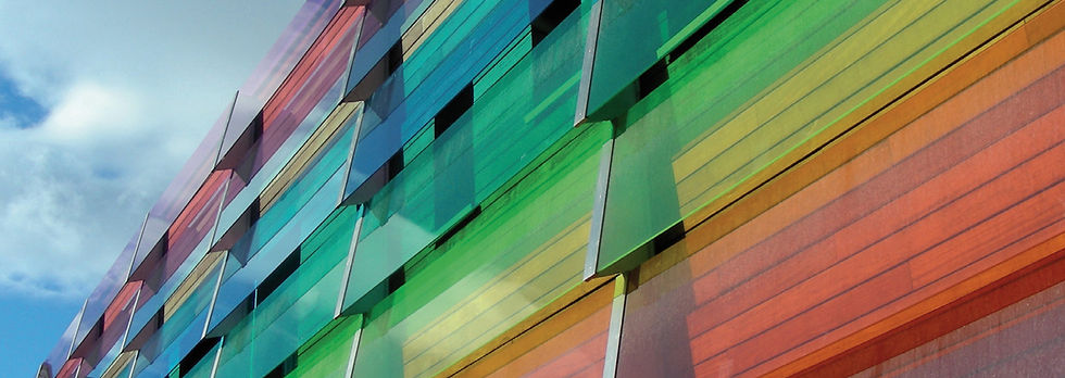 colored-glass.jpg