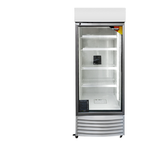 Refrigerators (600) litres