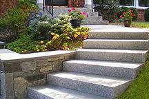 elfath-granite-الفتح-جرانيت (24).jpg