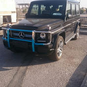 hmo-alex-limousine-ليموزين-حمو-اليكس (7)