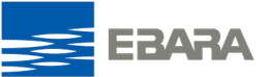 EBARA-640w.jpg