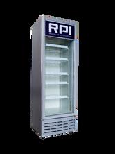 Refrigerators (400) litres