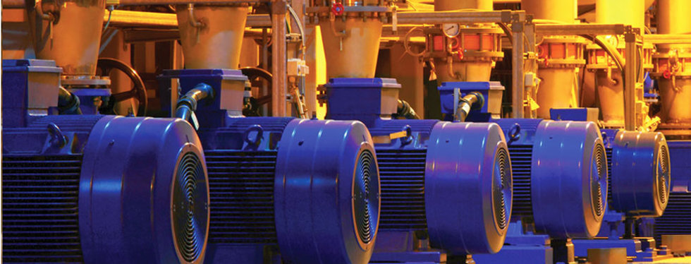 Hdr_commercial-and-industrial-pumps.jpg