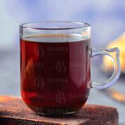 Joker-tea