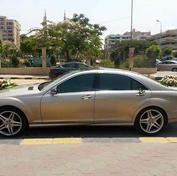 hmo-alex-limousine-ليموزين-حمو-اليكس (29