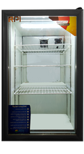 Refrigerators (150) litres