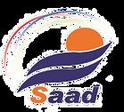 سعد-مقاولات-انشاء-صيانة-حمامات-السباحة-Saad-Swimming-Pools-Contracting-Maintenance-640w.pn