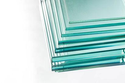 tempered-glass-panels-1.jpg
