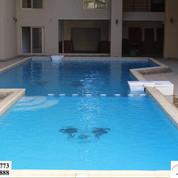 saad-swimming-pools-سعد-حمامات-سباحه+(11)-1920w.jpg