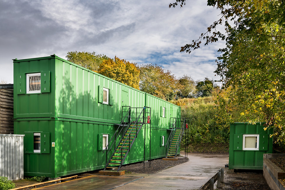 farm-worker-container-accomodation-exter