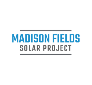 Madison-Fields-blue-gray.png
