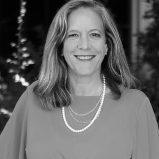 Donna Robichaud