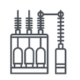 substation-icon.png