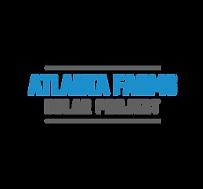ATLANTA-FARMS-blue_gray.png