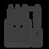 substation-icon_edited_edited_edited_edi
