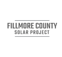 Savion-Energy_Wordmark-Template_FA-gray.