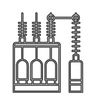 substation-icon_edited_edited.png