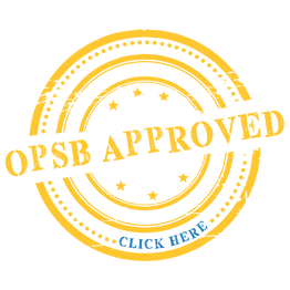 OPSB-stamp.png