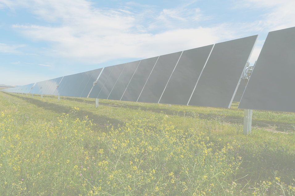 FirstSolar_Series6_008.png