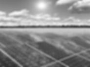 1200-756-solar-power-photo1.jfif.png