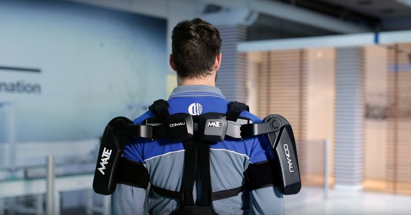 comau-exoskeleton-mate-strength-designbo