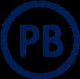 PetraBauerová