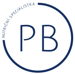 PetraBauerová_transparent_kolečko.png
