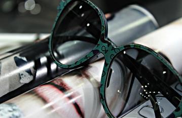 Prodej slunečních brýlí | Oční optika Jamnický