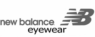 Propracované brýle s možností zarážek za uši vhodných pro sportovce a děti.