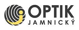 jamnicky-2.jpg