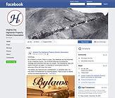 FacebookVchPoa.jpg